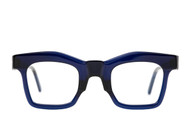 K21, KUBORAUM Designer Eyewear, KUBORAUM Masks, germany eyewear, italian made glasses, elite eyewear, fashionable glasses