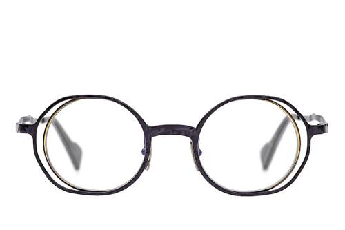 H11, KUBORAUM Designer Eyewear, KUBORAUM Masks, germany eyewear, italian made glasses, elite eyewear, fashionable glasses