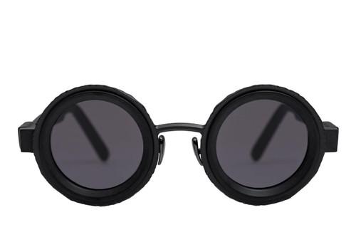 Z7 SUN, KUBORAUM sunglasses, KUBORAUM Masks, fashionable sunglasses, shades