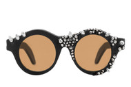 A1 PRETTY VACANT Sun, KUBORAUM sunglasses, KUBORAUM Masks, fashionable sunglasses, shades