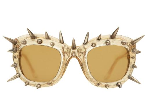 W2 MY WAY Sun, KUBORAUM sunglasses, KUBORAUM Masks, fashionable sunglasses, shades