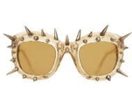 W2 MY WAY Sun, KUBORAUM sunglasses, KUBORAUM Masks, fashionable sunglasses, shades