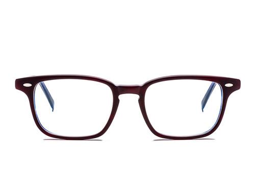 Bevel Barbill, Bevel Designer Eyewear, elite eyewear, fashionable glasses