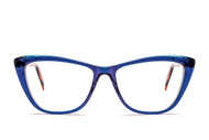 Bevel Grannyola, Bevel Designer Eyewear, elite eyewear, fashionable glasses