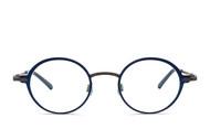 Bevel Kale Caesar, Bevel Designer Eyewear, elite eyewear, fashionable glasses