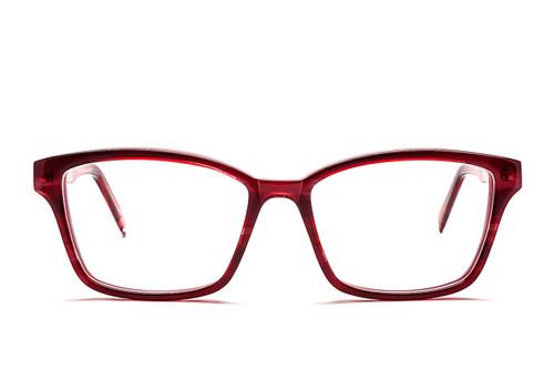 Bevel Whey Overboard, Bevel Designer Eyewear, elite eyewear, fashionable glasses