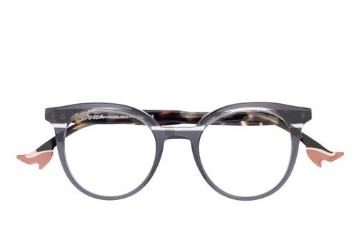 Face a Face BOCCA 20'S 2, Face a Face frames, fashionable eyewear, elite frames