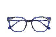 Face a Face DJAZZ 1, Face a Face frames, fashionable eyewear, elite frames