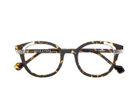 Face a Face DJAZZ 2, Face a Face frames, fashionable eyewear, elite frames