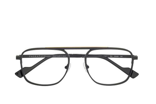 Face a Face ISSEY 1, Face a Face frames, fashionable eyewear, elite frames