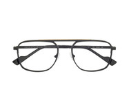 Face a Face ISSEY 1, Face a Face frames, fashionable eyewear, elite frames