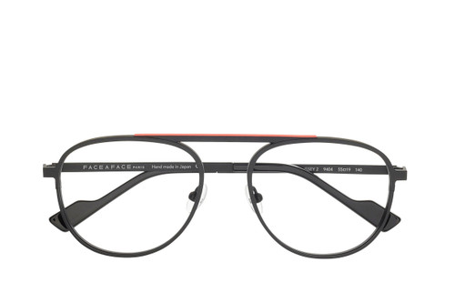 Face a Face ISSEY 2, Face a Face frames, fashionable eyewear, elite frames
