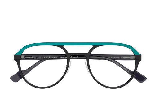 Face a Face BEATS 2, Face a Face frames, fashionable eyewear, elite frames