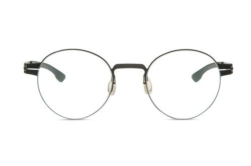 Praphan P, ic! Berlin frames, fashionable eyewear, elite frames