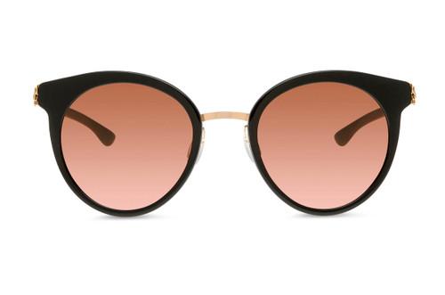 Moo S, ic! Berlin sunglasses, fashionable sunglasses, shades