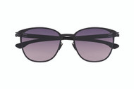 Andrea R, ic! Berlin sunglasses, fashionable sunglasses, shades