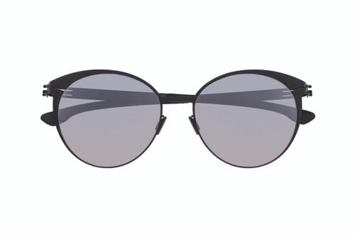 Josephine S, ic! Berlin sunglasses, fashionable sunglasses, shades