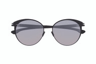 Josephine S, ic! Berlin sunglasses, fashionable sunglasses, shades