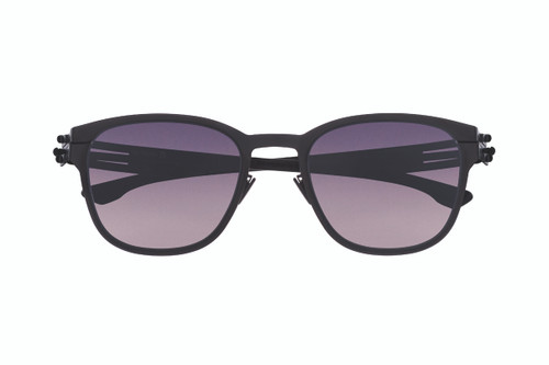 Ulbrich D, ic! Berlin sunglasses, fashionable sunglasses, shades