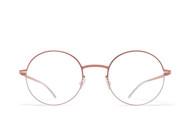 MYKITA LOTTA, MYKITA Designer Eyewear, elite eyewear, fashionable glasses