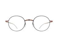 MYKITA YORIN, MYKITA Designer Eyewear, elite eyewear, fashionable glasses