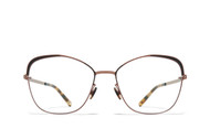 MYKITA NETA, MYKITA Designer Eyewear, elite eyewear, fashionable glasses