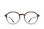 MYKITA BIKKI, MYKITA Designer Eyewear, elite eyewear, fashionable glasses