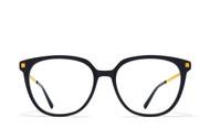 MYKITA MILLA, MYKITA Designer Eyewear, elite eyewear, fashionable glasses