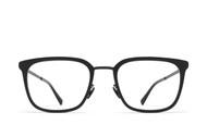 MYKITA HAGEN, MYKITA Designer Eyewear, elite eyewear, fashionable glasses