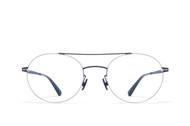 MYKITA TOMI, MYKITA Designer Eyewear, LESSRIM eyewear, fashionable glasses