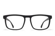 MYKITA KEPLER, MYKITA Designer Eyewear, elite eyewear, fashionable glasses