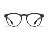 MYKITA ZENITH, MYKITA Designer Eyewear, elite eyewear, fashionable glasses