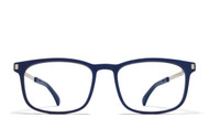 MYKITA ELM, MYKITA Designer Eyewear, elite eyewear, fashionable glasses
