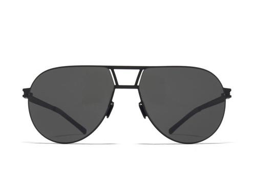 MYKITA ZANE SUN, MYKITA sunglasses, fashionable sunglasses, shades
