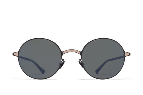 MYKITA BLU SUN, MYKITA sunglasses, fashionable sunglasses, shades