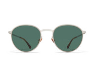 MYKITA KASIMIR SUN, MYKITA sunglasses, fashionable sunglasses, shades