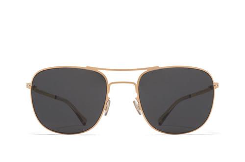 MYKITA VITO SUN, MYKITA sunglasses, fashionable sunglasses, shades