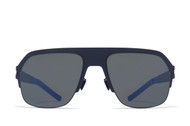 MYKITA SUPER SUN, MYKITA sunglasses, fashionable sunglasses, shades