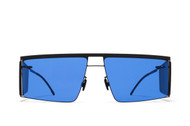 MYKITA HL001 SUN, MYKITA sunglasses, fashionable sunglasses, shades