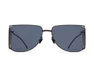 MYKITA HL002 SUN, MYKITA sunglasses, fashionable sunglasses, shades