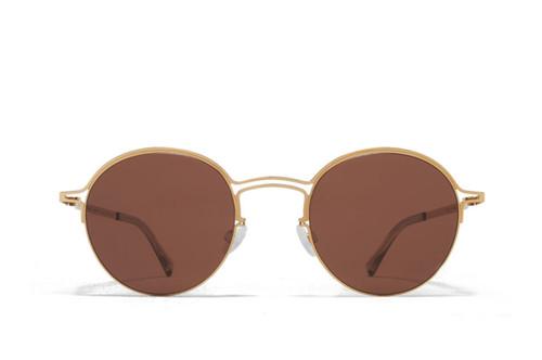 MYKITA MMCRAFT014 SUN, MYKITA sunglasses, fashionable sunglasses, shades