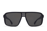 MYKITA CANYON SUN, MYKITA, MYLON, sunglasses, fashionable sunglasses, shades