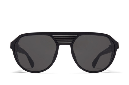 MYKITA PEAK SUN, MYKITA, MYLON, sunglasses, fashionable sunglasses, shades