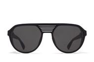 MYKITA PEAK SUN, MYKITA, MYLON, sunglasses, fashionable sunglasses, shades