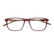 ALIUM 180-2, Face a Face frames, fashionable eyewear, elite frames