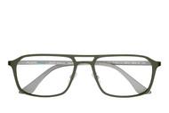 ALIUM RACE 1, Face a Face frames, fashionable eyewear, elite frames