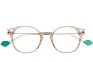 FREEZ 1, Face a Face frames, fashionable eyewear, elite frames
