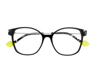 FREEZ 2, Face a Face frames, fashionable eyewear, elite frames