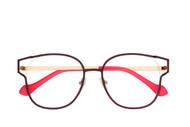 MALLET 2, Face a Face frames, fashionable eyewear, elite frames