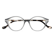 BULLE 1, Face a Face frames, fashionable eyewear, elite frames